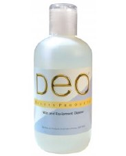 Deo Wax Equip Cleaner 500ml
