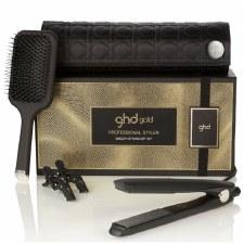 GHD gold® Styler Gift Set
