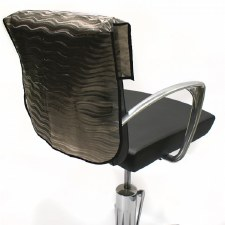 """HT Chair Cover Protector 18"""""""