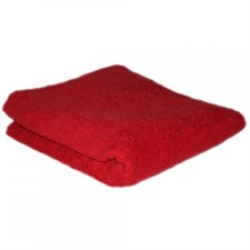 HG Towels 12pk Classic Red