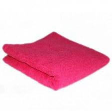 HG Towels 12pk Hot Pink