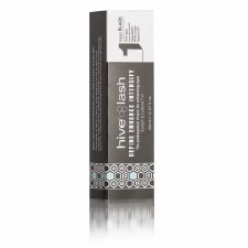 Hiv Lashtint Black 15ml
