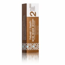 Hiv Lashtint Brown 15ml