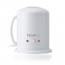 Hiv Wax Heater 'No.1' 1 Litre