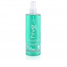 Hiv Wax PrerSpray Coconut&Lime