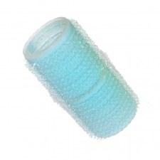HT Cling Roll 28mm L Blue 12pk