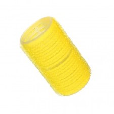 HT Cling Roll 32mm Yellow 12pk