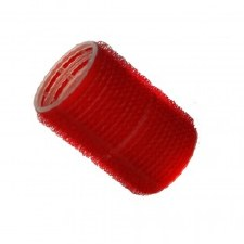 HT Cling Roll 36mm L Red 12pk