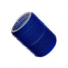 HT Cling Roll 40mm L Blue 12pk
