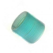HT Cling Roll 56mm J Blue 6pk