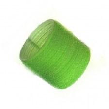 HT Cling Roll 61mm J Green 6pk