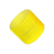 HT Cling Roll 66mm J Yellow6pk