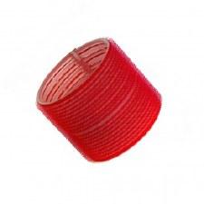 HT Cling Roll 70mm J Red 6pk