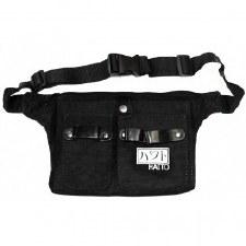 HT Haito Tool Belt Black