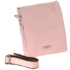 HT Haito Tool Pouch Pink