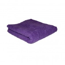 HT Towel Perfect Purple 12pk