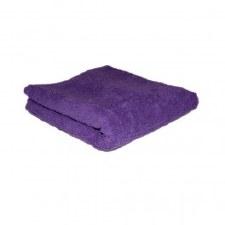 HT Towel Perfect Purple 12pk