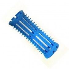 HT Roll w' Pin 20mm Blue 12pk