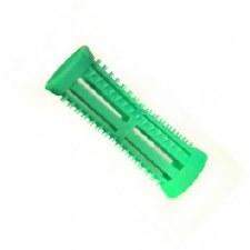 HT Roll w' Pin 18mm Green 12pk