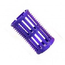 HT Roll w' Pin 36mm Lilac 12pk