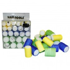 HT Roller Snooze Kit 24 Pack