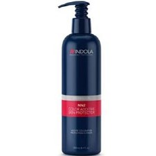 Indola NN2 Skin Protect 200ml