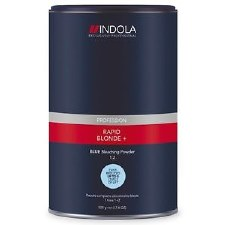 Indola Bleach Rapid Blue 450g