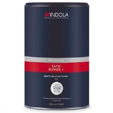 Indola Bleach Rapid White 450g