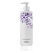 Innoluxe Platinum Shampoo 500m