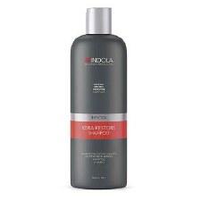 Innova 1Lt Kera Restor Shampoo