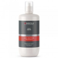 Innova 750ml Kera Restor Treat