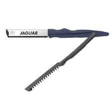Jaguar Razor JT3 Shaper +20 Bl