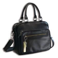 Jaguar Studio Bag