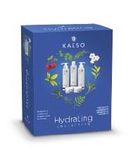 Kaeso Hydrate Gift Box