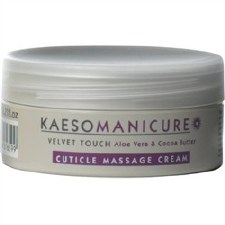 Kaeso Mani Cuticle Cream 95ml