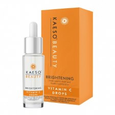Kaeso Vitamin C Drops
