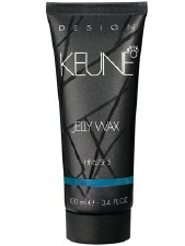 Keune DL Wax Jelly 100ml
