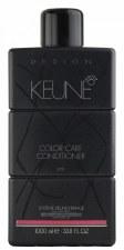Keune DL 1Lt Color Conditoner