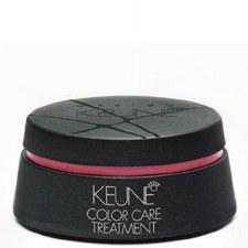 Keune DL Color Treatment 200ml