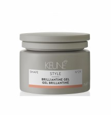 Keune DL Gel Brillantine 75ml