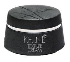 Keune DL Textur Cream 100ml