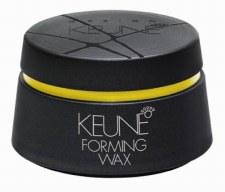 Keune DL Wax Forming 100ml