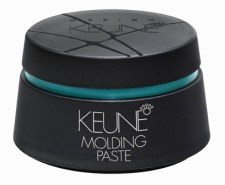 Keune DL Molding Paste 100ml