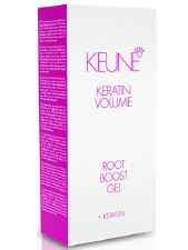 Keune Perm Root Boost Gel+Kera