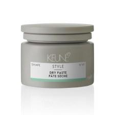 Keune Style Dry Paste 75ml