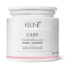 KeuneCare Color Brill Mask 500