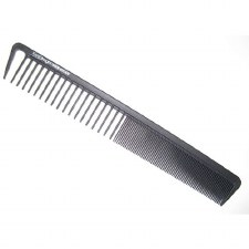 KeraStraight Carbon Comb 501
