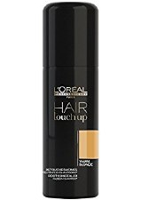 L'Oreal Touch Up Warm Blonde