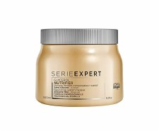 L'Oreal 500ml Nutri Glyce Mask