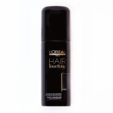 L'Oreal Touch Up Black